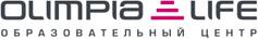 http://www.fitolimp.ru/images/logo.jpg
